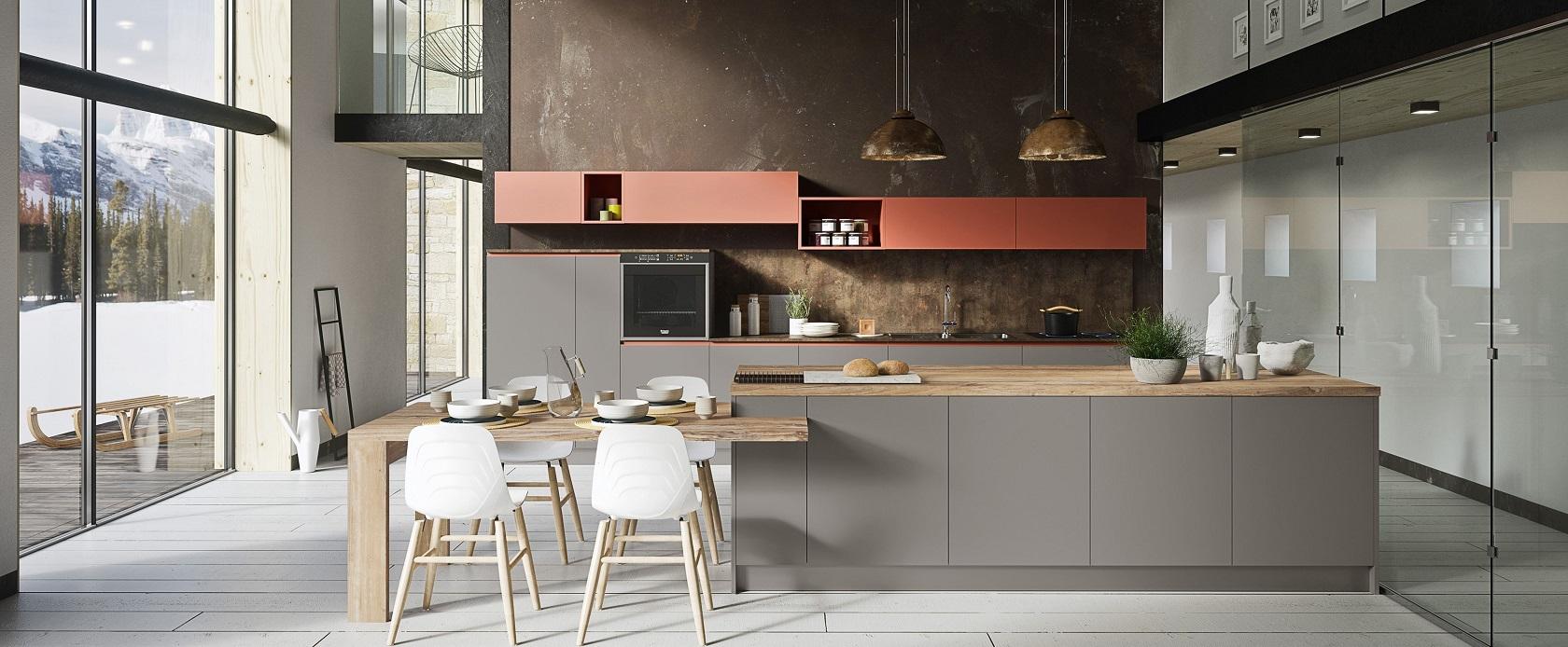 Il Made in Italy firmato Ar-Tre | Archimago Progetto Casa
